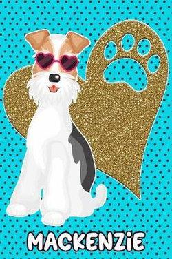 Foxy Life MacKenzie