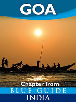 Goa - Blue Guide Chapter