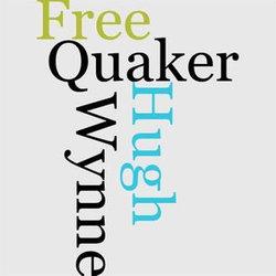 Hugh Wynne, Free Quaker