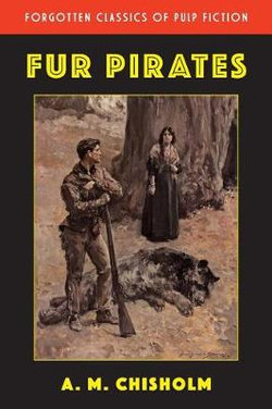 Fur Pirates