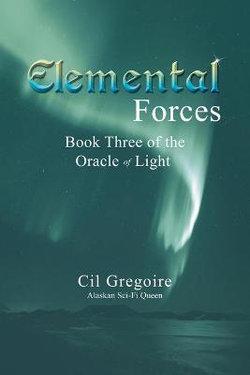 Elemental Forces