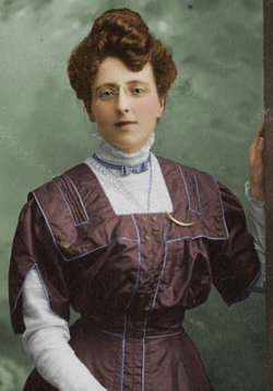 Lucy Maud Montgomery, Collection