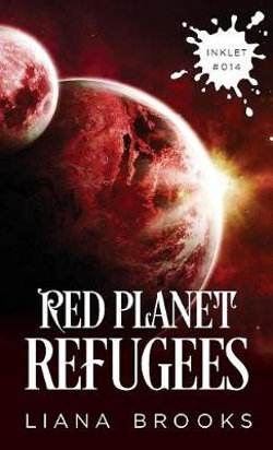 Red Planet Refugees