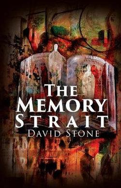 The Memory Strait