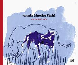 Armin Mueller-Stahl (German Edition)
