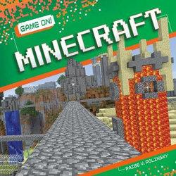Game On! Minecraft