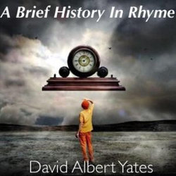A Brief History In Rhyme