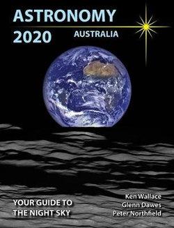 Astronomy 2020 Australia