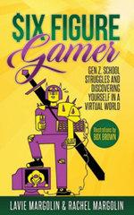 Six Figure Gamer