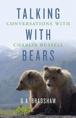 Talking with Bears