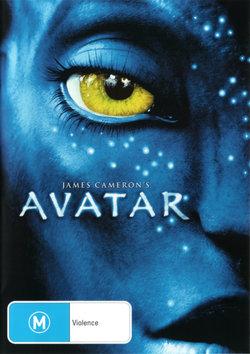 Avatar (James Cameron's)