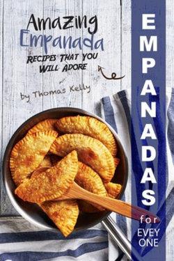 Empanadas for Everyone