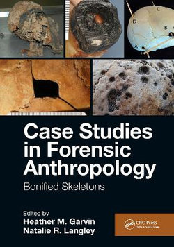 Case Studies in Forensic Anthropology