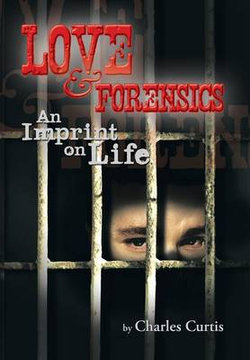 Love and Forensics