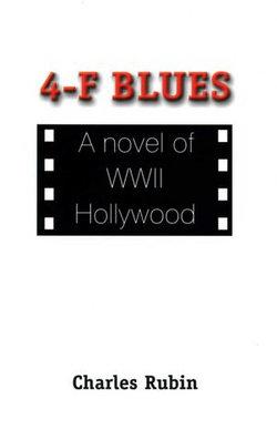 4-F Blues