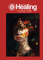 The Art Of Healing - 12 Month Subscription