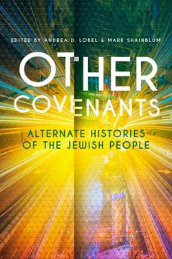 Other Covenants