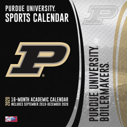 Uw Academic Calendar 2020-21 Top 10 Punto Medio Noticias | Purdue Academic Calendar 2020 21