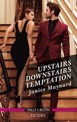 Upstairs Downstairs Temptation