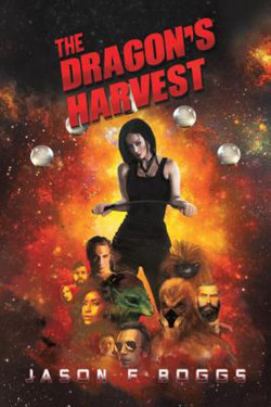 The Dragon's Harvest