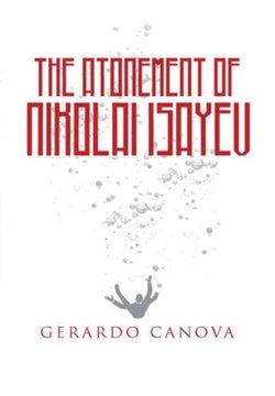 The Atonement of Nikolai Isayev