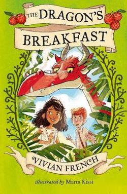 The Dragon's Breakfast
