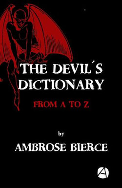 The Devil´s Dictionary