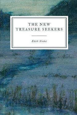 The New Treasure Seekers