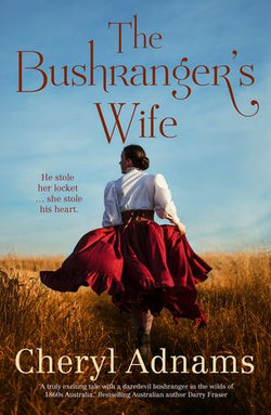 The Bushranger's Wife