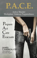 Active Shooter - Workplace Violence Preparedness
