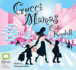 Gucci Mamas
