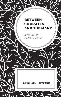 Between Socrates and Many