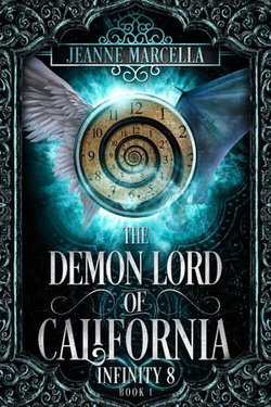 The Demon Lord of California