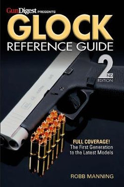 Target shooting books - Buy online with Free Delivery | Angus