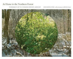 At Home in the Northern Forest