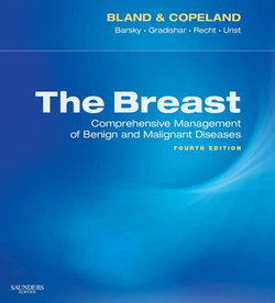 The Breast E-Book