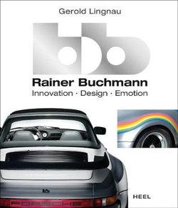 bb: Rainer Buchmann
