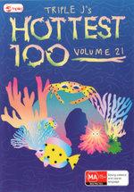Triple J's Hottest 100: Volume 21