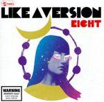Vol. 8-Triple J Like a Version