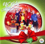 Various Artists: ABC Kids Christmas - Volume 2 (CD)