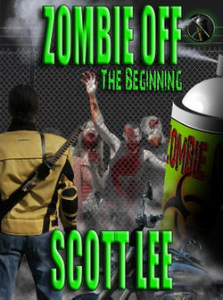 Zombie Off: The Beginning