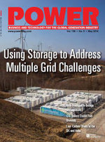 Power - 12 Month Subscription