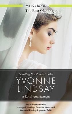 Arranged Marriage, Bedroom Secrets/Contract Wedding, Expectant Bri