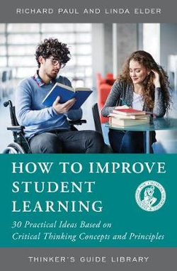 How to Improve Student Learning