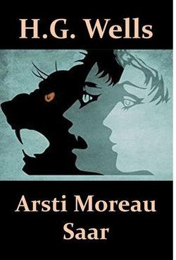 Arsti Moreau Saar