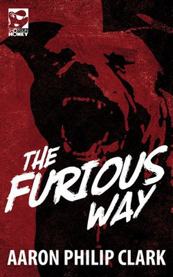 The Furious Way