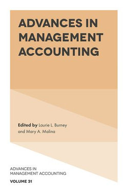 Accounting eBooks available to download now! | Angus & Robertson