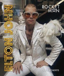 Elton John: Rocket Man