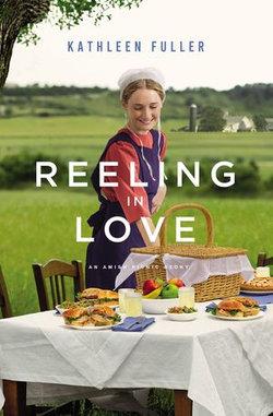Reeling in Love