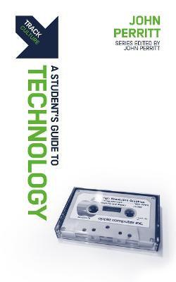 Track: Technology